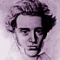Søren Kierkegaard, Father of Existentialism