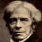 Michael Faraday, Producing Electricity