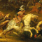 Battle of Nieuwpoort, Dutch Revolt