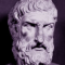 Epicurus, Pleasure is the Highest Good