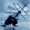 Sir Ernest Shackleton & the Endurance