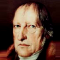 Hegel, Philosopher German Idealism