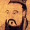 Confucius, Chinese Philosopher