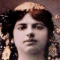 Mata Hari, Executed