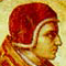 Pope Gregory XI, Return to Rome - 1376