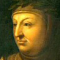 Giovanni Boccaccio, Italian Author and Poet