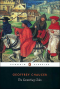 The Canterbury Tales, Chaucer