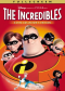 The Incredibles, Bird