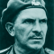 Stanislaw Sosabowski, Polish General WW2