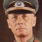 Rommel, German Marshal WW2