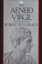 The Aeneid, Virgil