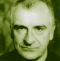 Douglas Adams, Writer