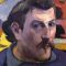 Paul Gauguin, Post-Impressionist