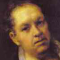 Francisco de Goya, Spanish Painter