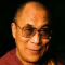 The 14th Dalai Lama