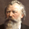 Johannes Brahms, German Composer