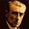 Maurice Ravel, French Composer and Pianist