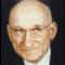 Robert Schuman, Declaration 9th May 1950