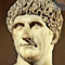 Marc Antony, General of Julius Caesar