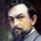 Claude Debussy, French Impressionist Composer