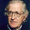 Noam Chomsky, Father of Modern Linguistics