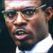 Lumumba, First Prime Minister of Congo