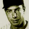 Joe DiMaggio, American Baseball Hero
