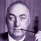 Edgar Wallace, Writer
