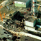 Chernobyl, Nuclear Power Accident