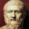 Plato, Greek Philosopher