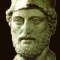 Pericles, Athenian Leader