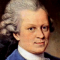 Gotthold Lessing, German Dramatist