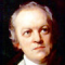 William Blake, Poet and Painter