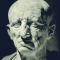 Cato the Elder, Roman Statesman and Author