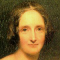Mary Shelley, Writer of Frankenstein