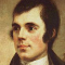 Robert Burns, National Poet of Scotland