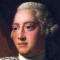George III, King of Great Britain