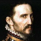 Duke of Alba (Alva), Spanish General