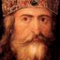 Charlemagne, Charles I the Great