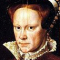 Mary I of England, Bloody Mary