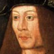 James IV, King of Scotland