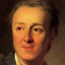 Denis Diderot, Co-founder of the Encyclopédie