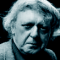 Anthony Burgess, English Novelist and Critic