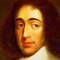 Baruch Spinoza, Dutch Rationalist Philosopher