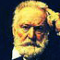 Victor Hugo, French Romantic Writer