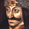 Vlad the Impaler, Dracula