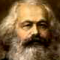 Karl Marx, Founder Communism