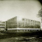 Bauhaus, German Art School