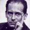 Walter Gropius, Founder of Bauhaus, 1919