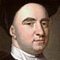 "George Berkeley, Philosopher ""Esse is Percipi"""